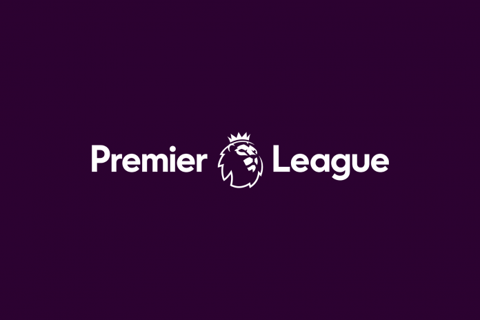 Premier League must help bail out EFL clubs, UK sports minister says