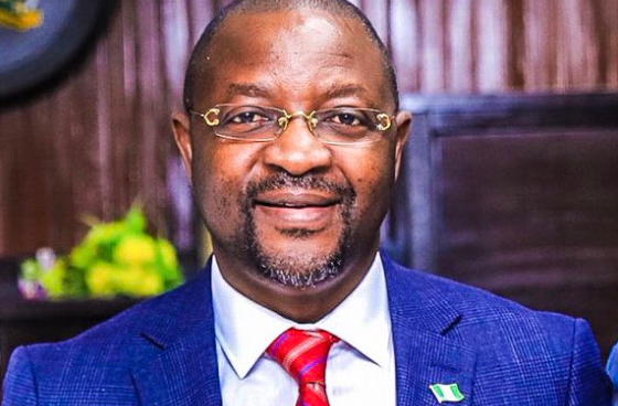 Minister denies Oyo governorship posters