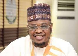 Data Privacy: Our data 99% secure — Minister