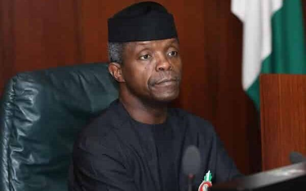 Economic stimulus: 101, 567 beneficiaries receive payroll support – Presidency