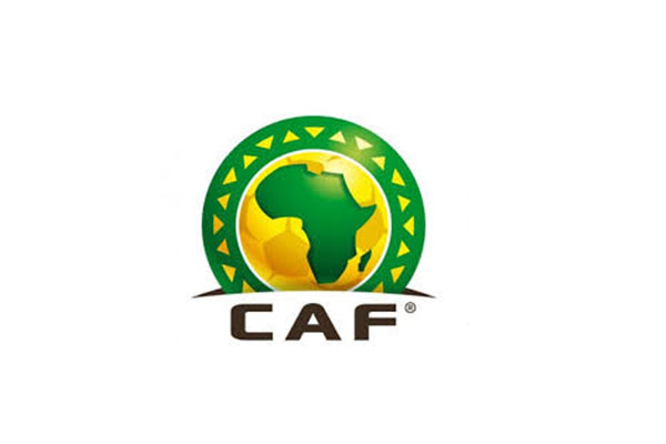 COVID-19: CAF reschedules AFCON, CHAN, cancels women AFCON