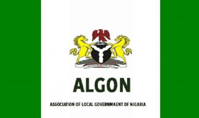 LG Tussle: History will vindicate us- Oyo ALGON