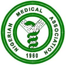 NMA apologises to Nigerians, patients over NARD strike