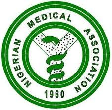 COVID-19: NMA lauds Kwara Govt on regular oxygen supply