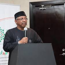 FG pledges implementation of Health Education Programmes