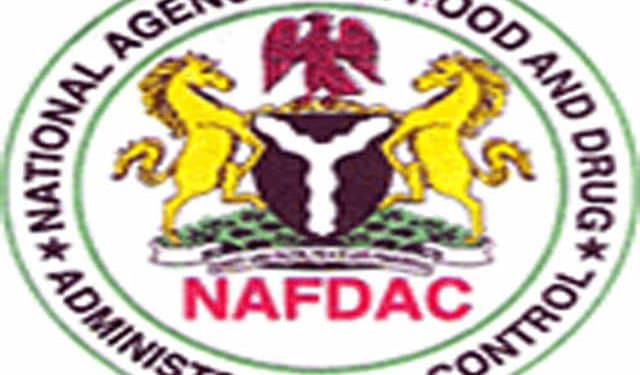 NAFDAC inaugurates App to promote safe use of drugs