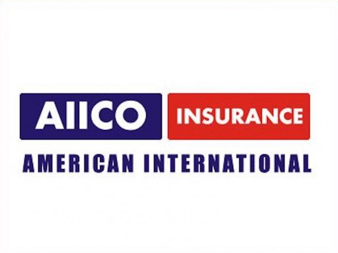 COVID-19: AIICO Insurance donates reusable face masks to NGOs
