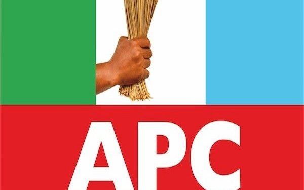 APC condemns exclusion of members in committee for FG's job in Enugu