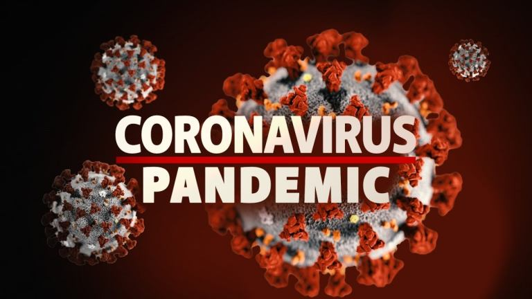 Coronavirus has existed worldwide before emerging in China – Oxford