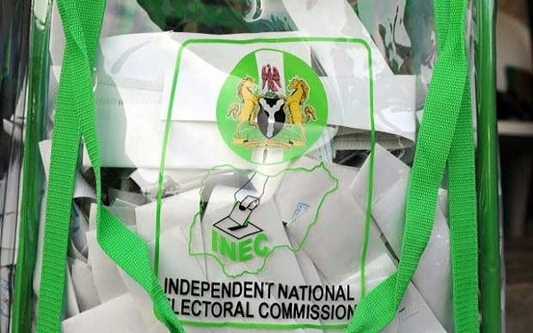 INEC clarifies expansion of access to polling units nationwide