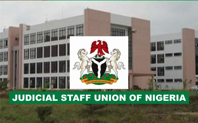 Strike won't be called off until demands on financial autonomy are met -JUSUN