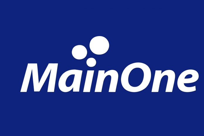 MainOne celebrates 10 years of increased digital connectivity in W'Africa