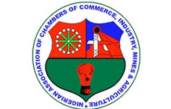 NGBF, NACCIMA sign partnership agreement toward industrial growth