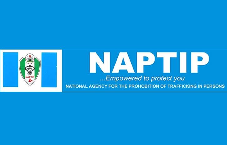NAPTIP, IOM inaugurate Blue Bus, begin awareness campaigns