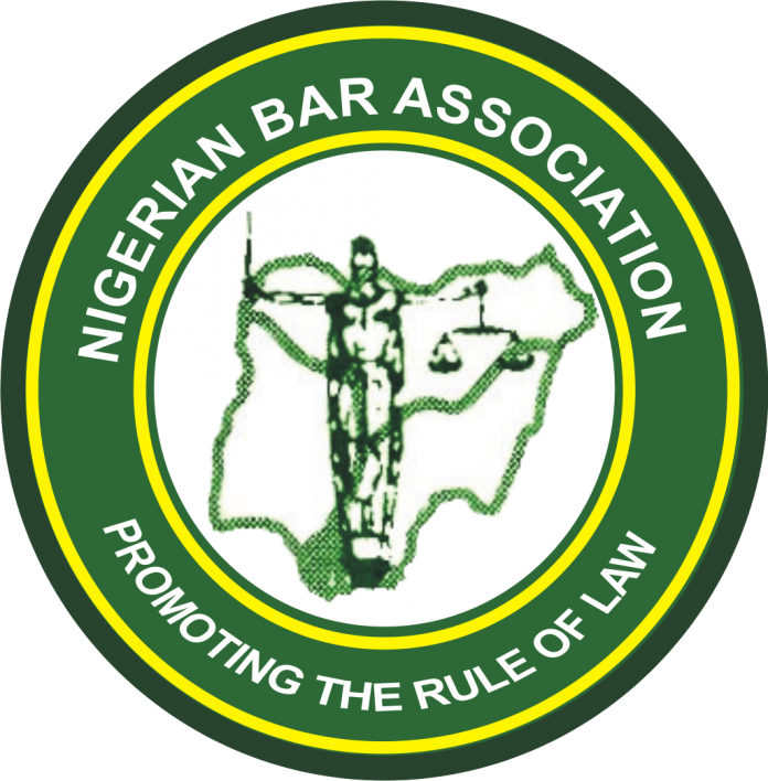 JUSUN strike: NBA to engage relevant stakeholders
