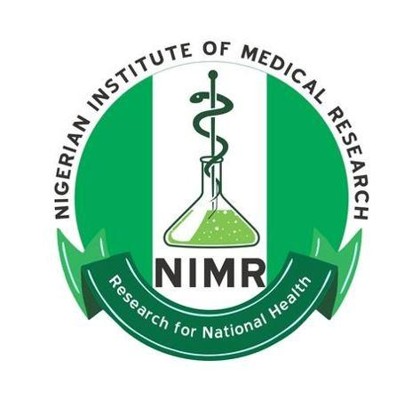 We need sustained efforts to maintain polio-free status - NIMR