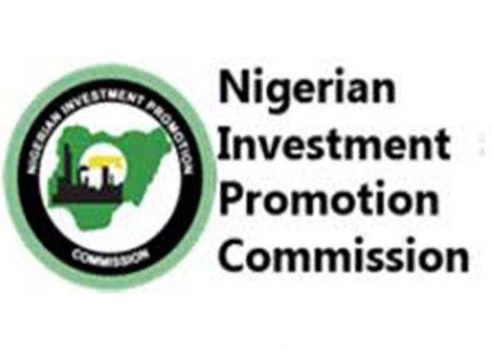 NIPC partners with NBS on sectors' assessment to boost investment