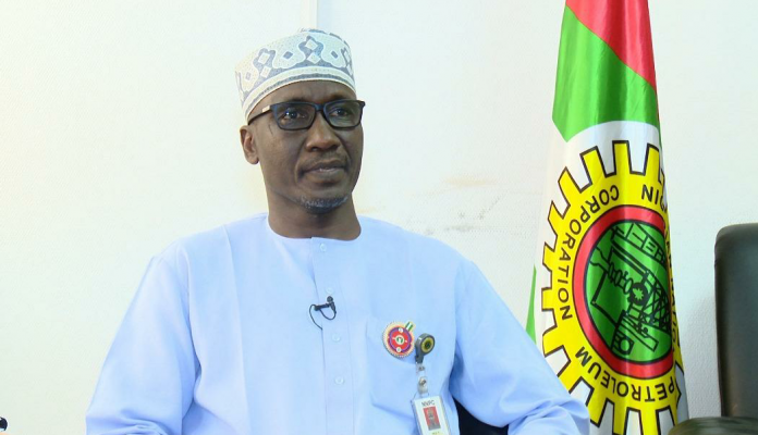 FG expands access OML 118: NNPC, SNEPCo, others sign 20 years deep water agreementto cooking gas for rural dwellers – Kyari