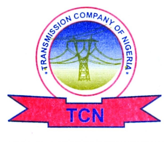 Power sector records new 5,520.40MW – TCN