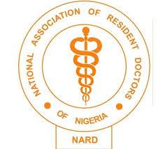 COVID-19: President Resident Doctors in Nasarawa test positive