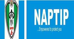 NAPTIP engages stakeholders on human trafficking in Kano