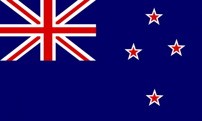 New Zealand suspends all travels from India after COVID spike