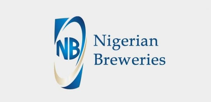 We earned N152bn revenue in 6 months - Nigerian Breweries Plc