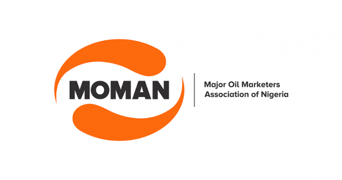 Fuel queues : MOMAN advises Nigerians against panic buying