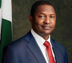 I didn't collect bribe for NDDC Sole Administrator's appointment - Malami