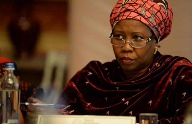 MSMEs policy review will attract reforms, innovations — FG