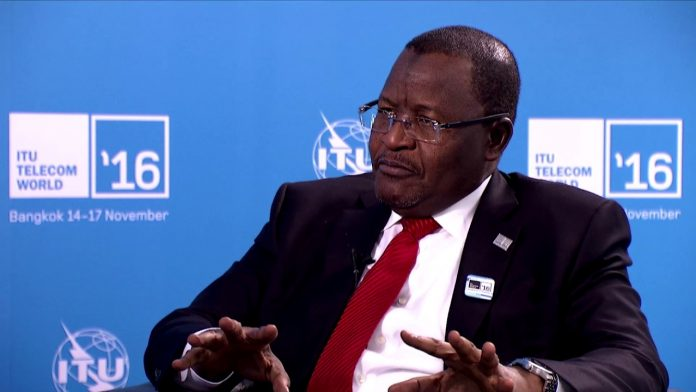 Forensic audit ongoing on data price deflation – NCC