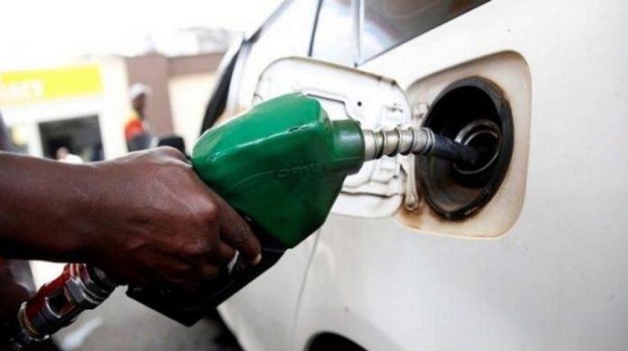 Petrol scarcity hits Damaturu