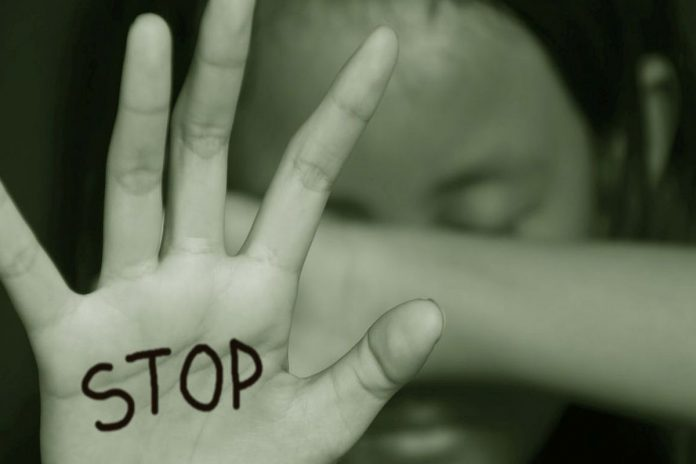 Man arrested in Niger for allegedly raping 4 minors