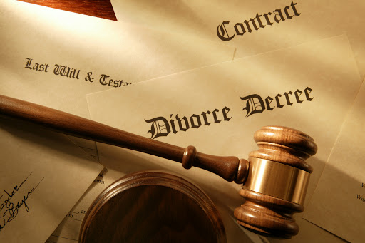 Man seeks divorce over alleged witchcraft, infidelity