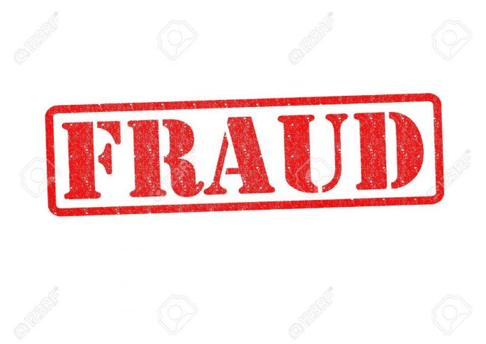 Fake visa agent arrested for fraud in Osun