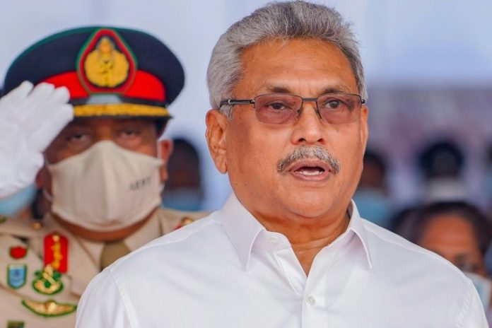 Sri Lanka opens for international tourists after 10 months