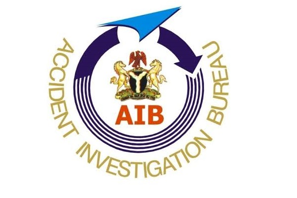 Aircraft collision: No fatality recorded by passengers – AIB
