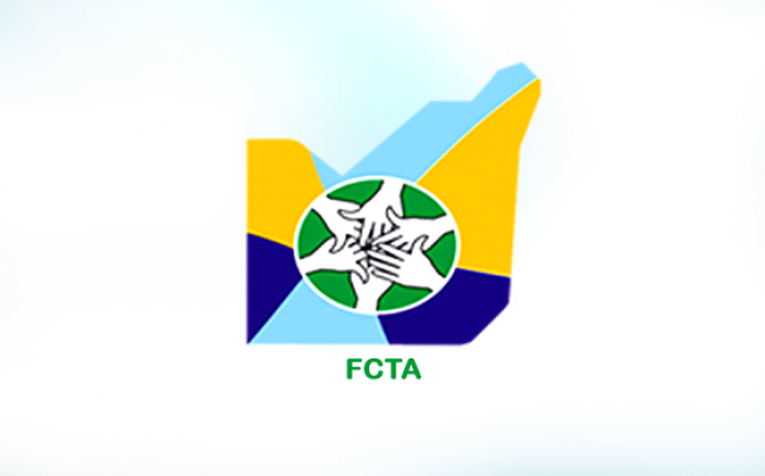 FCTA begins installation of solar-powered street light in schools