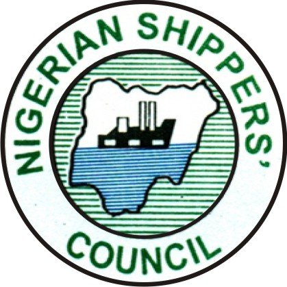 Nigerian Shippers' Council tasks ship owners on unity
