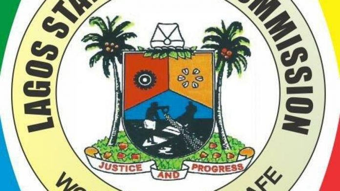 Lagos seals 33 gyms, others for violating COVID-19 protocols