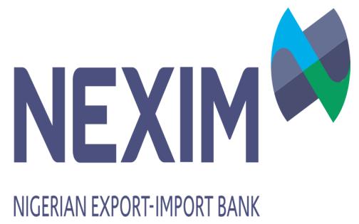 NEXIM bank clarifies N50bn alleged fraud