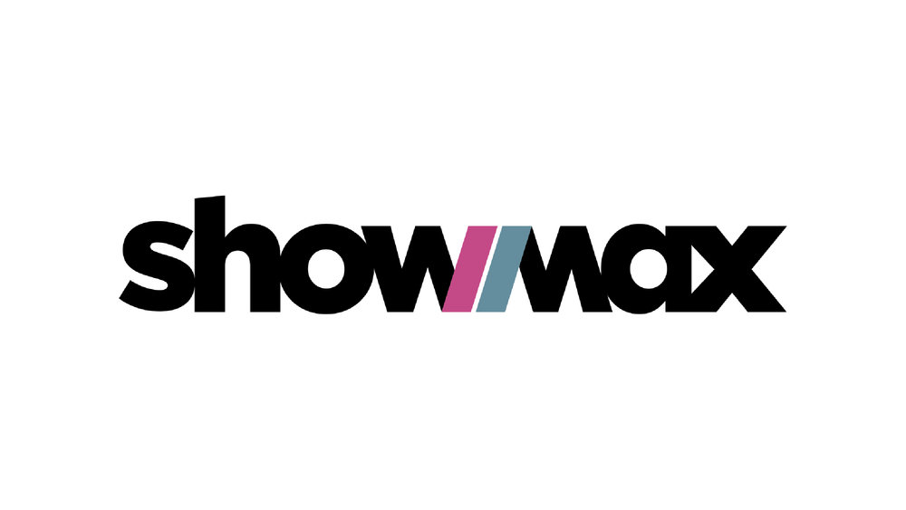 Internet television service, Showmax, launches new product