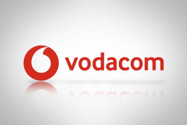 Vodacom Nigeria gets new MD