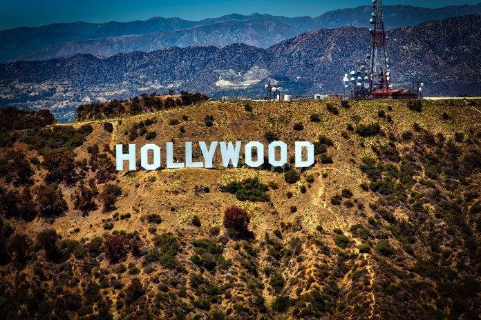 Lack of insurance threatens supply of Hollywood films, TV shows in 2021