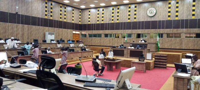 Sokoto Assembly urges govt. to establish JSS at housing units