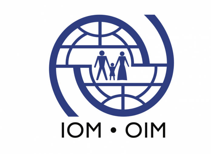 COVID-19: IOM, ICC publish guidelines for protection of migrant workers