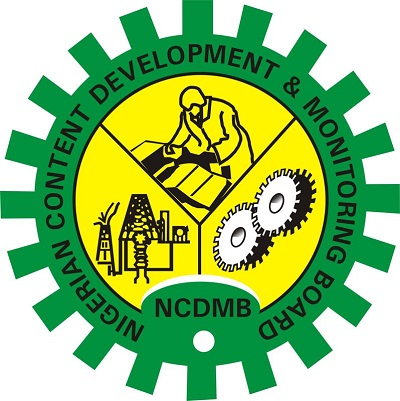 Nigeria Oil and Gas Industrial Park in Bayelsa to be ready 2022, says NCDMB boss