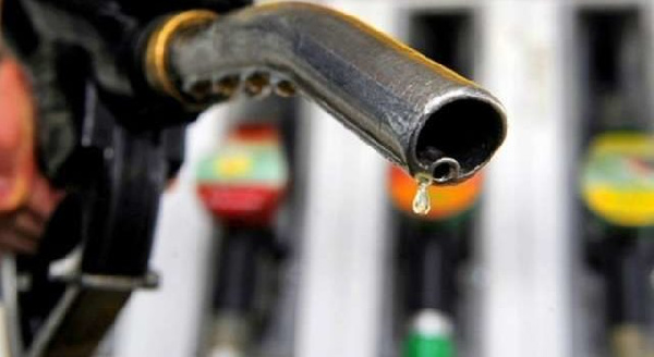 IPMAN advises FG on petrol subsidy savings