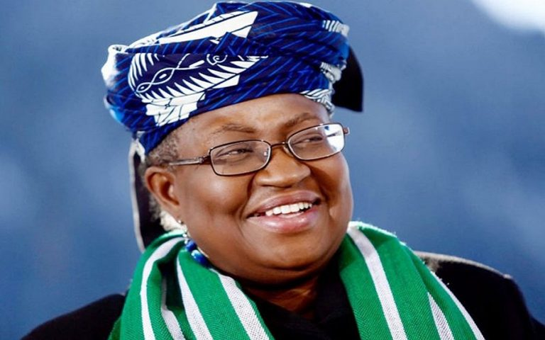 WTO: Pan African Business Forum canvasses support for Okonjo-Iweala
