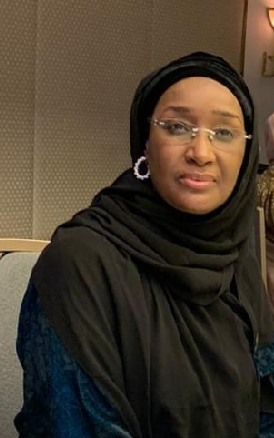 N-Power: Exited beneficiaries to be absorb into MDAs — Minister